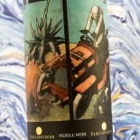 Clos Lentiscus Perill Noir 2011