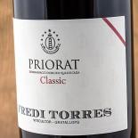 Fredi Torres Priorat Classic