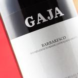 Gaja Barbaresco 2012