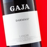 Gaja Langhe Darmagi 1998