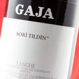 Gaja Langhe Sor㬠Tildã¬n 2006