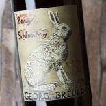 Georg Breuer Berg Schlossberg