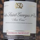 Georges Noëllat Nuits-Saint-Georges 1er Cru Aux Cras 2014