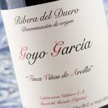 Viñas Arcilla