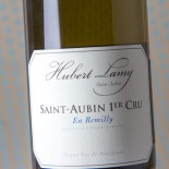 Hubert Lamy Saint-Aubin 1er Cru En Remilly 2015