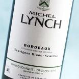 Michel Lynch Bordeaux Blanc