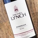 Michel Lynch Rouge Bordeaux
