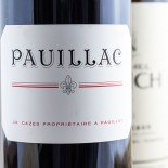 Pauillac Lynch Bages