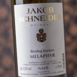 Jakob Schneider Melaphyr Riesling Trocken