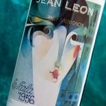 Jean Leon Gran Reserva La Scala 1981