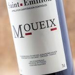 Jean Pierre Moueix Saint Émilion