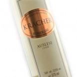 Kracher Cuvée Auslese 37 Cl