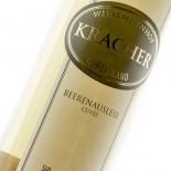 Kracher Cuvée Beerenauslese 2016 - 37,5 Cl