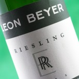 Riesling R De Beyer 2010