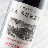 Château Serre