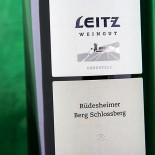 Leitz Berg Schlossberg Gg Ehrenfels