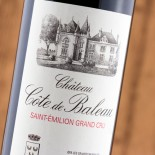 Château Côte Baleau