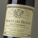Louis Jadot Savigny-Les-Beaune 1er Cru Les Lavières 2015