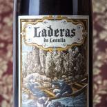 Laderas De Leonila 2015