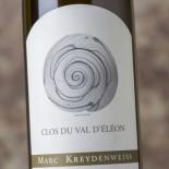 Kreydenweiss Clos Du Val D'Éléon 2016