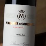 Marqués de Murrieta Reserva 2013 Magnum