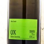 Qx Quatre Xarel.Los 2015