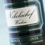 Nikolaihof Im Weingebirge Grüner Veltliner Smaragd 2014