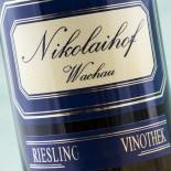 Nikolaihof Riesling Vinothek