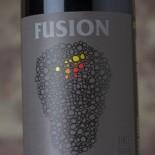 No Control Fusion 2016
