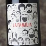 Oriol Artigas La Família 2016 Magnum