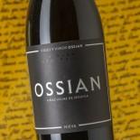 Ossian 2015