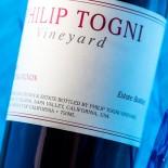 Philip Togni