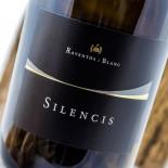 Raventós I Blanc Silencis 2016