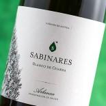 Sabinares