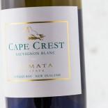 Te Mata Cape Crest Blanc