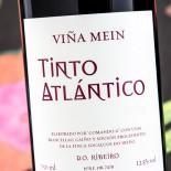 Viña Mein Tinto Atlántico 2015