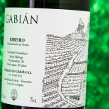 Gabián
