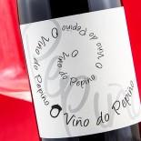 O Viño Do Pepiño