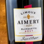 Aimery Blanquette