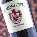 La Mondotte 2012