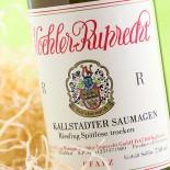 Koehler-Ruprecht Kallstadter Saumagen Riesling Spã¤tlese Trocken R 2012