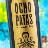 Ocho Patas