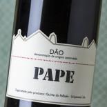 Quinta Da Pellada Pape 2012