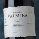 Quiñón de Valmira 2015