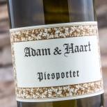 Adam & Haart Piesporter Riesling Trocken 2015