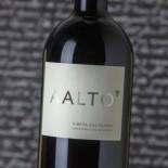 Aalto 2017 Magnum