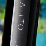 Aalto Ps 2014 Magnum