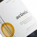 Acústic Blanc 2016 Magnum