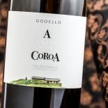 A Coroa Godello 2015