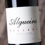 Algueira Pizarra 2014